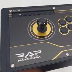 comprar Hori Real Arcade Pro N Hayabusa